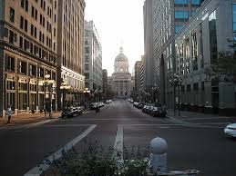 beautiful cities in usa my top 20 favorite large us cities 20 through 16 walkable