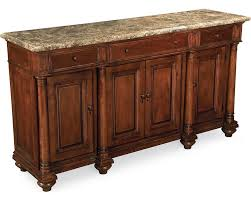 Thomasville Kitchen Cabinets Review Wood Buffet Tables U0026 Buffet Cabinets Thomasville Furniture