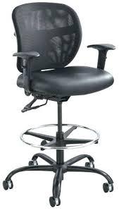 office stools on wheels medium size of wood stools heavy duty