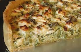 cuisiner celeri branche 1 tarte courgette celeri branche feta