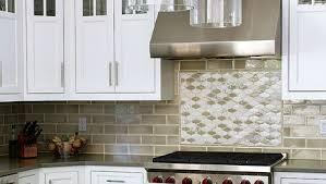 tiling backsplash in kitchen tile backsplash layout homebuilding