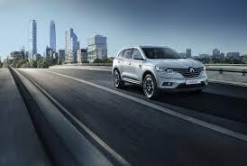 lexus nx muzyka z reklamy auto efl leasing samochody nowe samochody używane leasing
