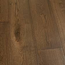 Laminate Click Lock Flooring Fc Quick Lock Laminate Flooring