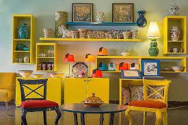 chambre artisanat marrakech decor inspirational marrakech artisanat decoration high resolution