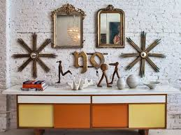 Best Best Of HGTVcom Images On Pinterest Fall Decorating - Interior designing styles