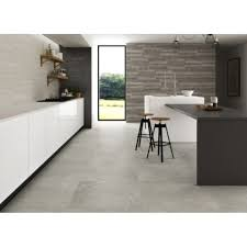 super gloss grey kitchen bathroom lounge conservatory wall floor