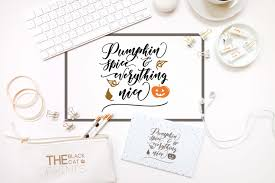 halloween paper products halloween and fall svg bundle dxf png e design bundles