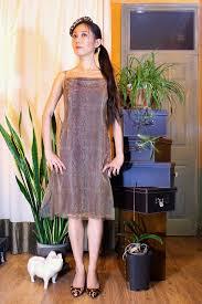 jungle cocktail dress u2026aka burdastyle 2012 04 128a the