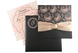indian wedding invitations usa indian wedding invitations usa wedding invitations wedding ideas