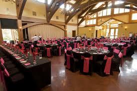 cheap wedding reception venues wedding reception venue inside the donovan pavilion vail
