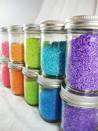 where to buy sprinkles in bulk just helen coloring chunky white sugar and candy sprinkles