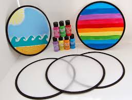 diy easy summer crafts for children kids ideas and inspiration