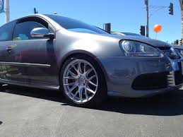 volkswagen r32 price modifications pictures moibibiki