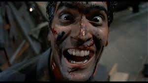 the director halloween horror nights evil dead u0027 haunted house is gonna get you announced for halloween