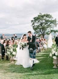 colorado weddings scottish colorado wedding and craig cloud 9 weddings