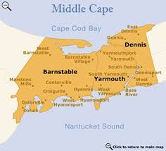 Houses For Rent Cape Cod - cape cod vacation rentals 3000 summer rental houses and beach