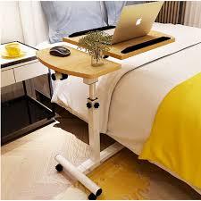 Bedside Laptop Desk 250302 Home Bed With Simple Desk Lazy Bedside Laptop Desk