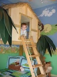 Ocean Themed Kids Room by 1092 Best Nautical Kid U0027s Room Images On Pinterest Ocean Crafts