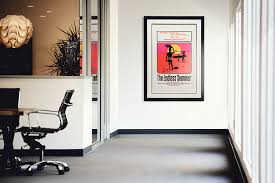 Poster Board Ideas Decorating Creative DMA Homes