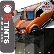 infiniti qx60 window tint kit pro window tint windshield visor sun strip kit for infiniti u0026 more