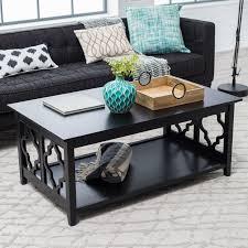 Quatrefoil Home Decor Fancy Quatrefoil Coffee Table On Stunning Home Decor Ideas P49