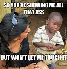 Leggings Meme - my reaction to girls outside wearing bikinis leggings etc by