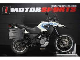 bmw g 650 gs or used bmw g 650 motorcycle for sale cycletrader com