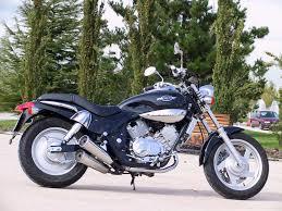 kymco kymco 250 venox moto zombdrive com