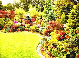 captivating designing a flower garden flower garden design ideas