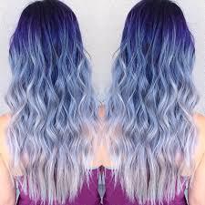 keune 5 23 haircolor use 10 for how long on hair modern salon keune