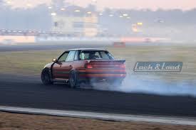 subaru legacy drift car russell robertson u0027s 1991 subaru legacy