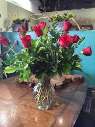 fresh cut romance phoenix arcadia same day flower delivery service