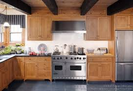 kitchen ceilings ideas country kitchen design pictures and decorating ideas