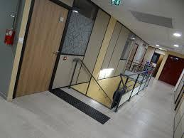 siege adapei photographie immeuble des bureaux 1 359 m à boves siège social