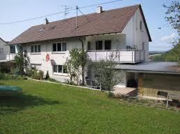 Haus Zum Kauf Haus Zum Kauf In Nagold 8 Familienhaus In Nagold Zu Verkaufen