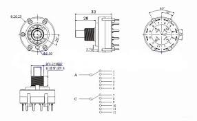 diagrams 500327 2 pole switch wiring diagram u2013 wiring diagrams