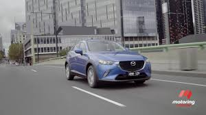 mazda product line mazda cx 3 2017 review motoring com au
