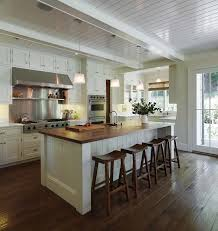 kitchen island ideas 30 brilliant kitchen island ideas that make a statement