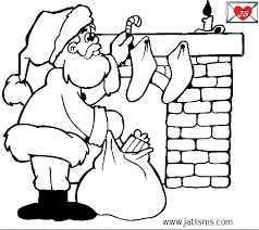 pictures you can print coloring free coloring pages