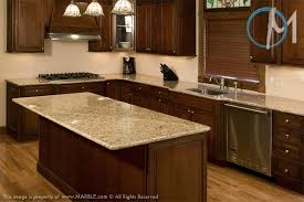 another example of why an excellent contrast between the granite