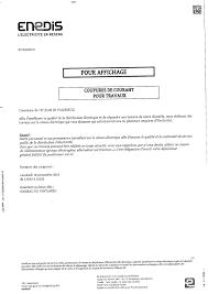 saint jean de valeriscle site officiel page 8