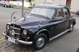 bentley rapier british international motor show wikipedia