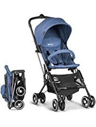 strollers for babies amazon com the stroller store