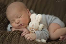 Muito Newborn Meninos - Ensaio Newborn - Gabriel - 6 dias  #AD13
