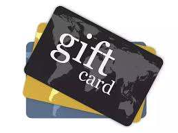 earn gift cards what are some websites to earn instant gift cards on quora