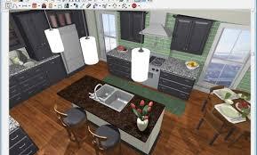 home design computer programs interior design computer programs will easy you design building