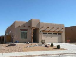 southwest style homes alegria new mexico s best selling 55 active community