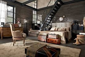 beautiful cool bedroom accessories photos rugoingmyway us