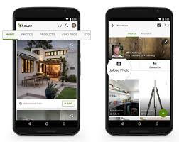Home Design Products Anderson In Jobs by 6 Free Real Estate Apps Landlords Should Use In Everyday Job