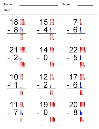 images about numbers on pinterest ordinal kindergarten maths